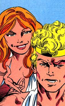 Zeus dating agency
