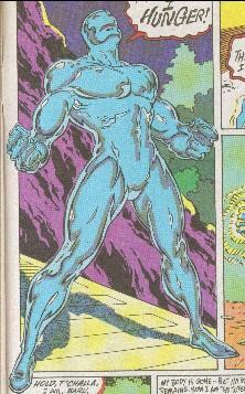 HC TOYS Marvel Avengers 3 Infinity War Black Panther PVC Action Figure Anime Superhero Model