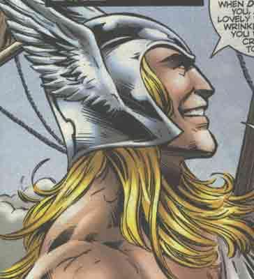 Jason Of The Argonauts Greek Myth Character