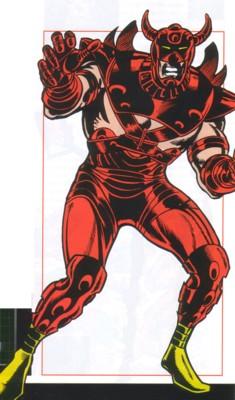 Wave 68 Giant Size X Men Page 9 Marvel Minimates