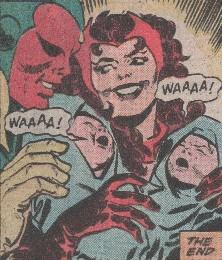 avenger wanda real name