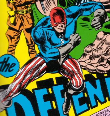 Patriots, Comic and The o'jays on Pinterest