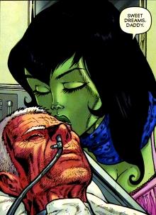 Antman And Wasp Kiss