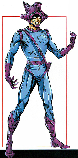 Changeling (X-Men character, former foe) X Men Girl Main Character