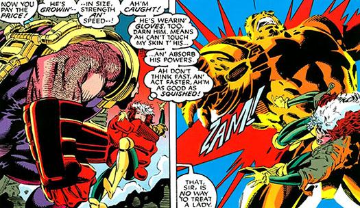 Acolytes (Earth-616)   Marvel Database   Fandom powered by Wikia