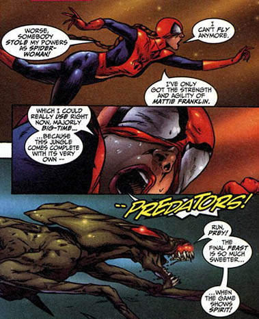 Really. spiderman being suked off by spiderwoman nice