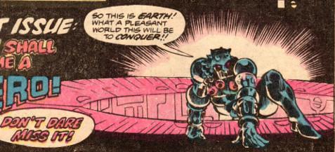 Prometheus Pit (Microverse-associated technology)